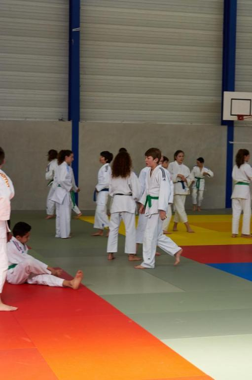 Tournoi Judo le Sequestre mars 2016 039-1