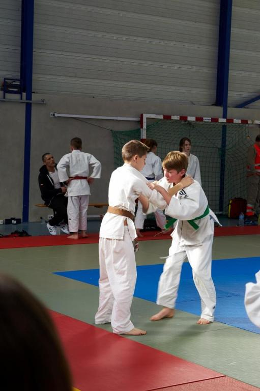 Tournoi Judo le Sequestre mars 2016 040-1