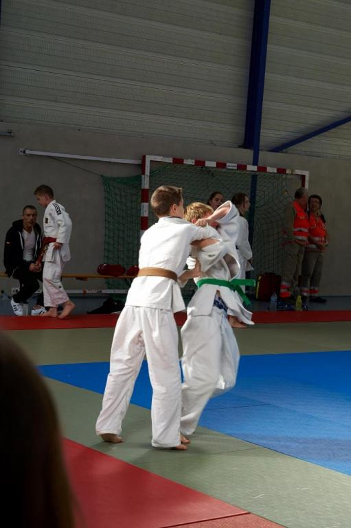 Tournoi Judo le Sequestre mars 2016 042-1