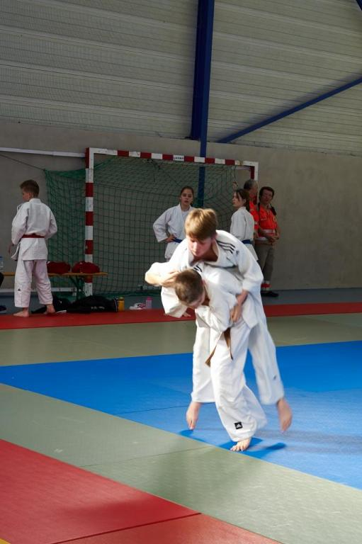 Tournoi Judo le Sequestre mars 2016 043-1
