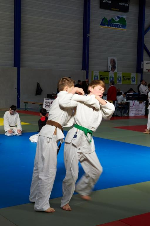 Tournoi Judo le Sequestre mars 2016 044-1