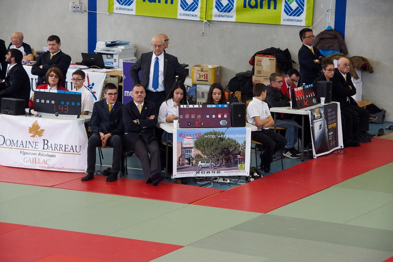 Tournoi Judo le Sequestre mars 2016 074-1