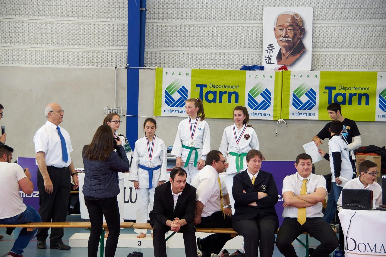 Tournoi Judo le Sequestre mars 2016 162-1