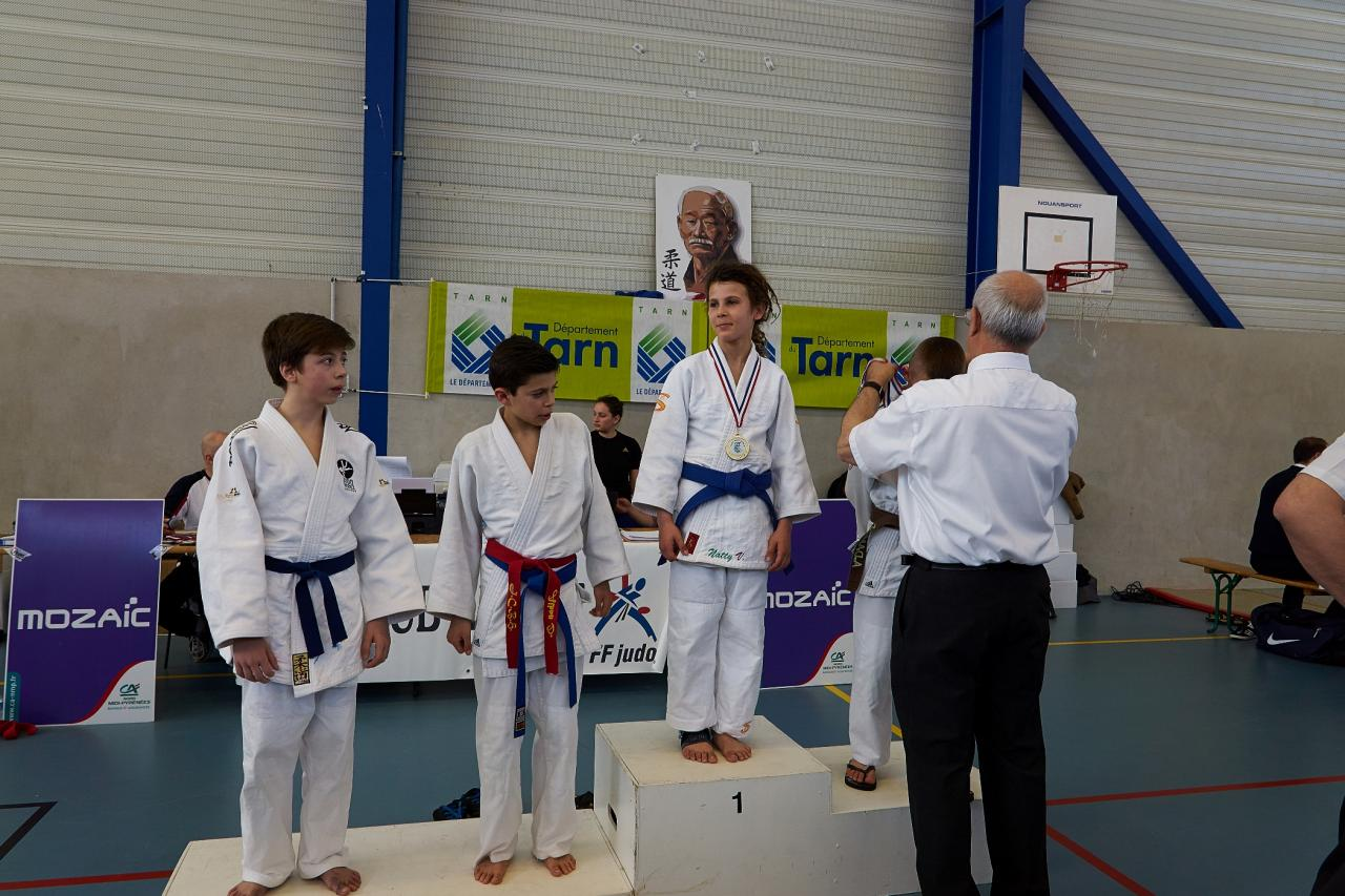 Tournoi Judo le Sequestre mars 2016 169-1