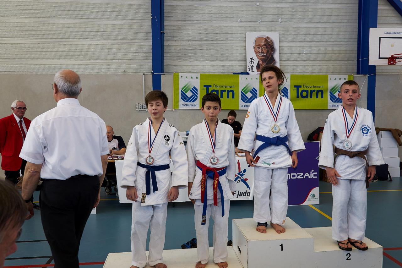Tournoi Judo le Sequestre mars 2016 171-1
