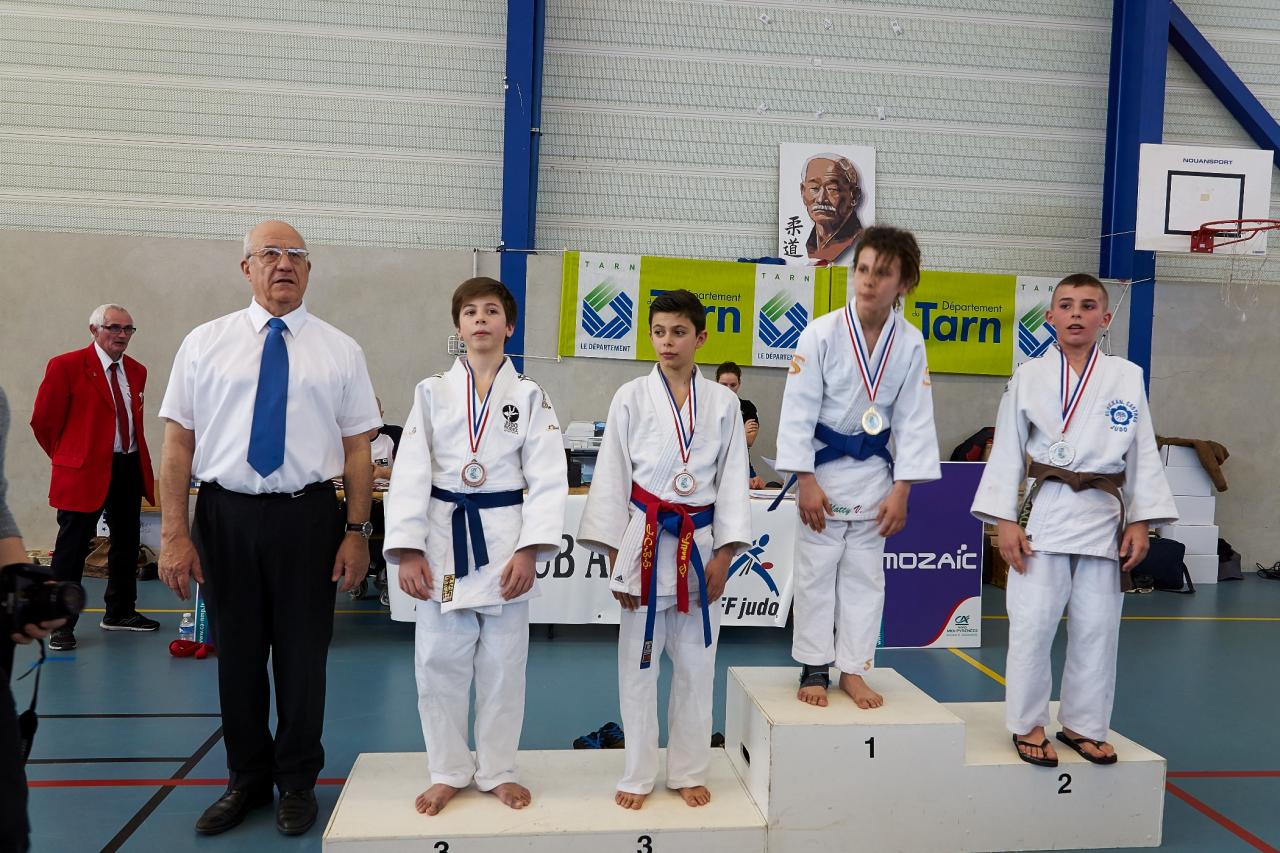 Tournoi Judo le Sequestre mars 2016 175-1
