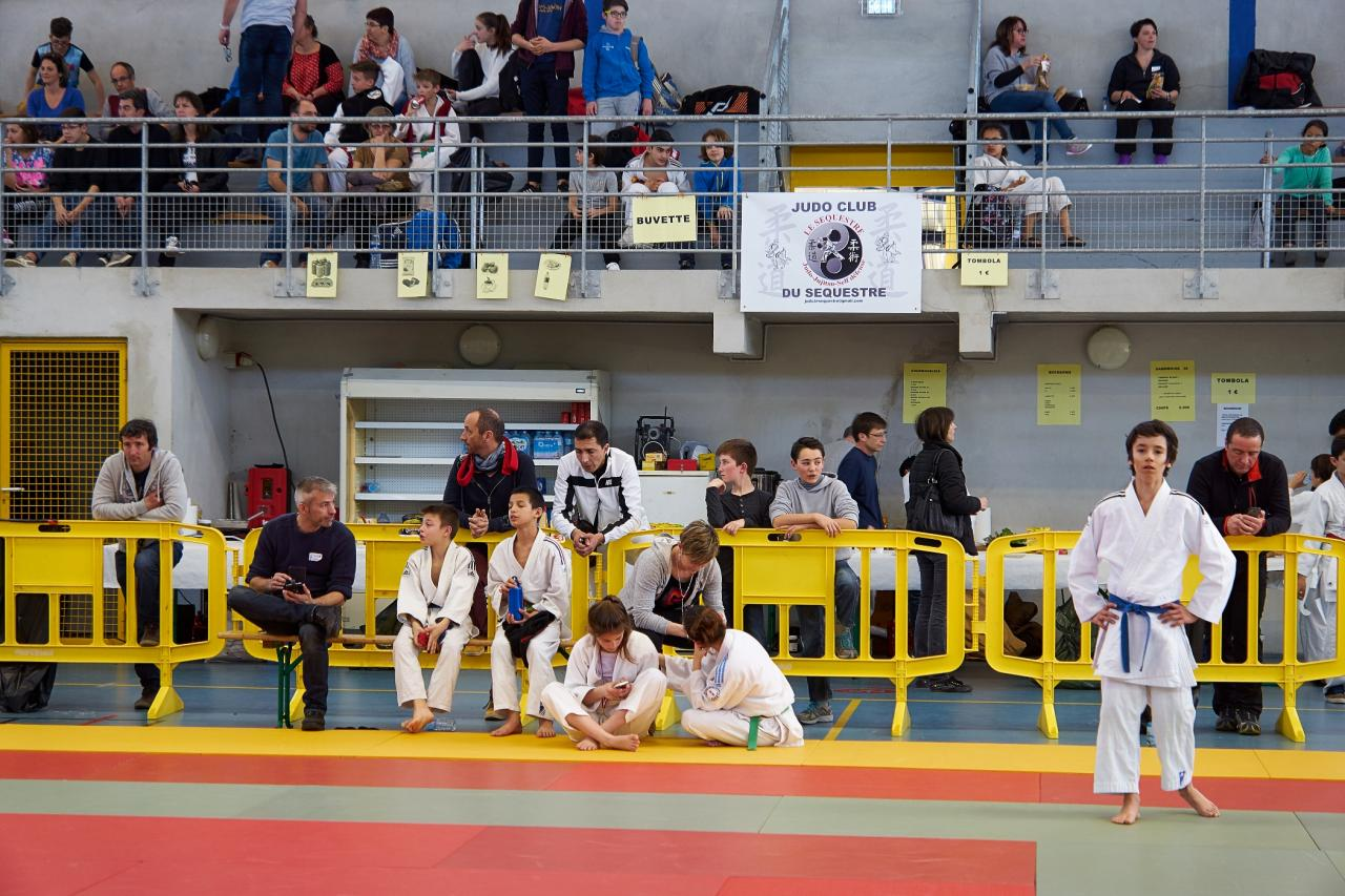 Tournoi Judo le Sequestre mars 2016 189-1