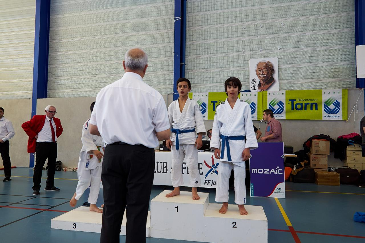 Tournoi Judo le Sequestre mars 2016 198-1