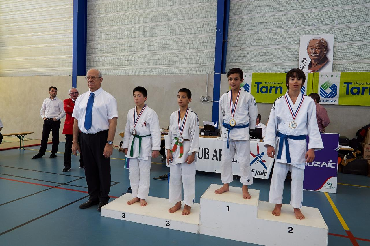 Tournoi Judo le Sequestre mars 2016 202-1