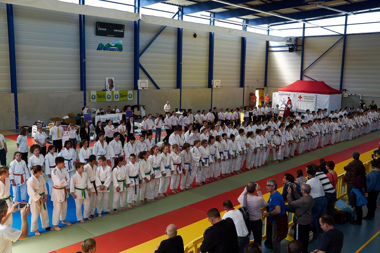 Tournoi Judo le Sequestre mars 2016 216-1