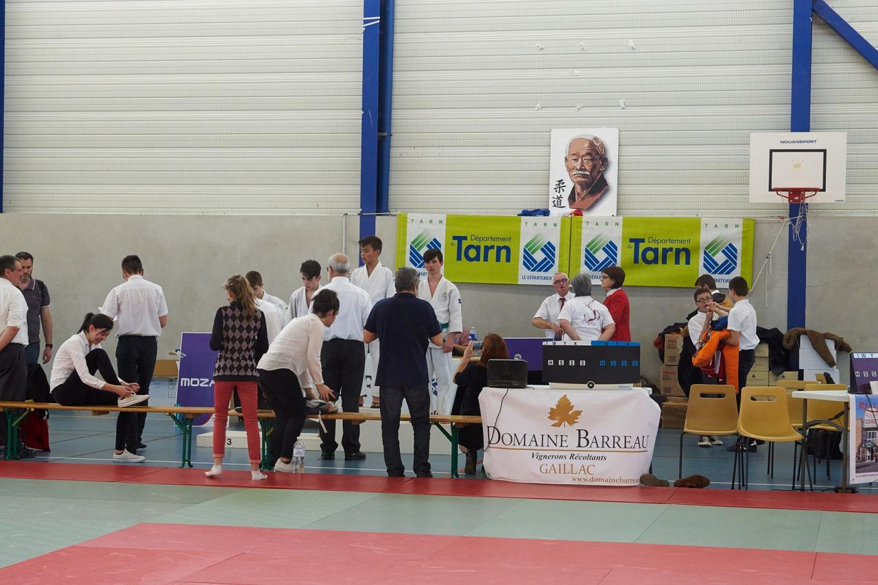 Tournoi Judo le Sequestre mars 2016 226-1