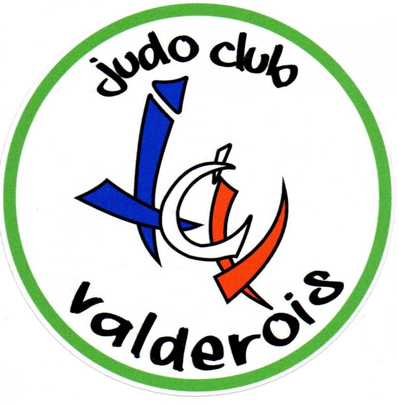 Logo valderies001